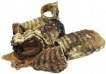 Okseluftrør,9-10cm, 1 kg-20