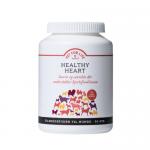 Petforlifehealthyheart90kapsler-20