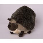 Pindsvin stor , 22 cm-20