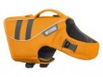Ruffwear redningsvest Float Coat,orange-20