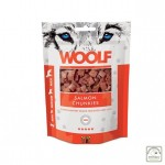 Woolf-salmon chunkies, 100 GRAM-20