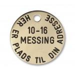 HundetegnMessing27mm1016-20