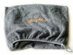 Siccaro easyDry Towel-20