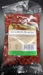 Korn og glutenfri Softies med lam, 200gram-20