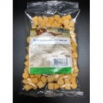 Korn og glutenfri Softies med ost, 200gram-20
