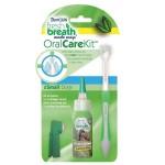 Oral Care kit tandplesæt små hunde-20