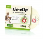 Anibio Tic-Clip-20
