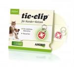 AnibioTicClip-20