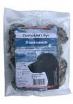 Torskeskind chips, 75 gram-20