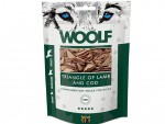 Woolf Triangle of lamb and cod, 100 GRAM-20