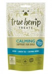 True Hemp calming, 50 gram-20