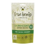 True Hemp skin and coat, 50 gram-20