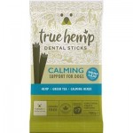 TrueHempcalmingdentalsticks-20