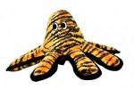 TuffysMegaBlksprutte-20