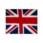 VetBedengelskflag75x100cm-20
