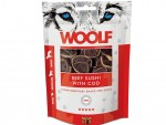 Woolf-Beef sushi with cod, 100 GRAM-20