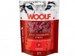 WoolfSoftcranberrybites100GRAM-20