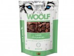 Woolf LAMB CHUNKIES, 100 GRAM-20