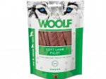 Woolf SOFT LAMB FILLET, 100 GRAM-20