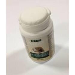 Kanavit vitamin og mineral tabletter, 100 stk-20