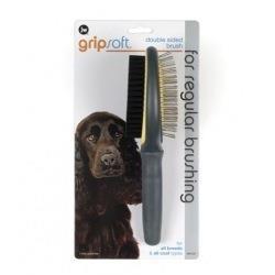 JW Gripsoft Doublesided brush-20
