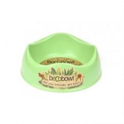 BECO skål, grøn FRA-20