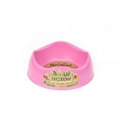 BECO skål, pink FRA-20