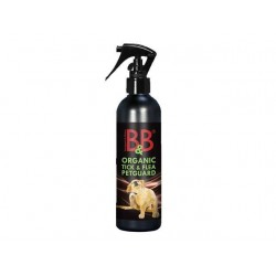 BandB Petguard, 500 ml-20