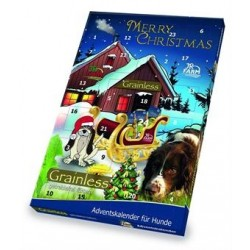 JR Dog kornfri Julekalender-20