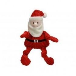Hugglehound Santa knottie Small-20