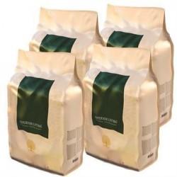 Essentials Small Size 3 kg-Superior køb flere og spar-20