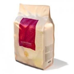 Essentials Small Size, 3 kg,The Beginning køb flere og spar-20