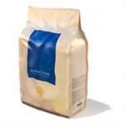 Essentials Small Size 3 kg, Nautical køb flere og spar-20