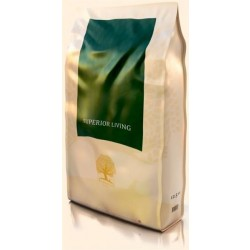 Essentials 12,5 kg, Superior Living-20