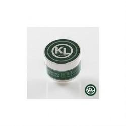 KovaLine Human salve-20