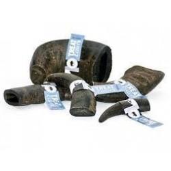 Buffalo Horn vælg størrelse-20