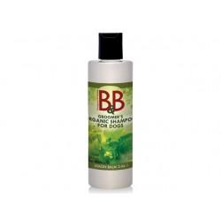 BandB 2i1 melisse shampoo-fra-20