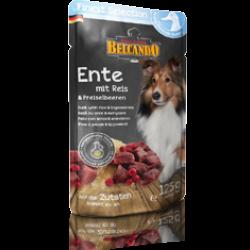 Belcando and med ris og tyttebær, 300 gram-20