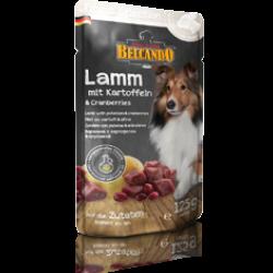 Belcando Lam og kartoffel, 300 gram-20