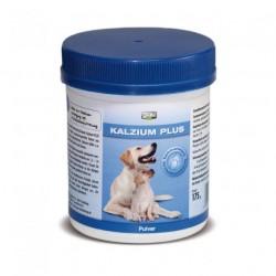 GAC Calcium Plus, 400 gram-20