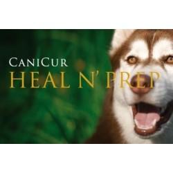 Canicur Heal N Prep-20