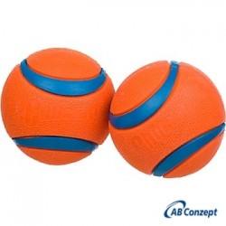 Chuck It Ultra Ball Vælg størrelse fra-20