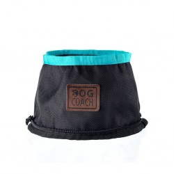DogCoach Foldbar vandskål-20