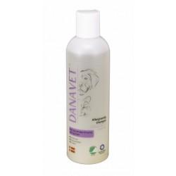 Danavet Shampoo allergivenlig-20