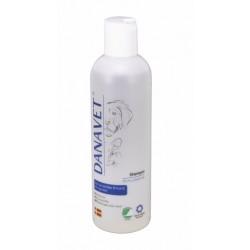Danavet Dagligt plejende shampoo-20