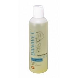 Danavet Shampoo med klorhexidin-20