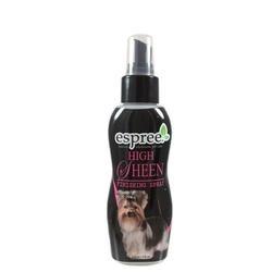 Espree High sheen, finishing spray, 118ml-20