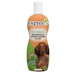 Espree shampoo and Conditioner, 2i1, 355ml-20