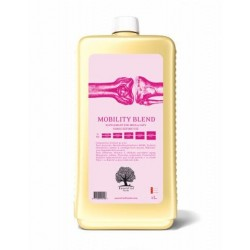 "Essentials ""The Mobility Blend"" 1 liter-20"
