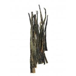 Havkatte sticks, 30-50cm 300 gram-20